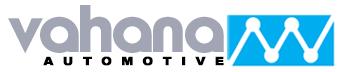 Vahana Automotive | Commercial Vehicle Consultants